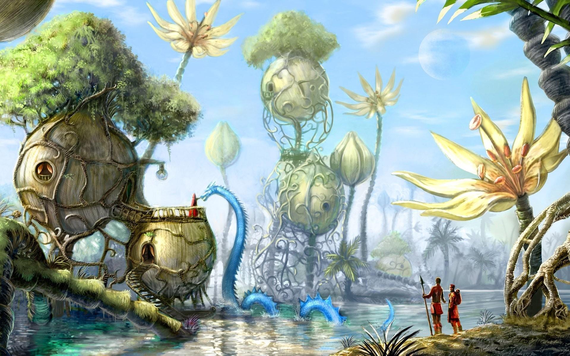 Картинки драконы рисунки