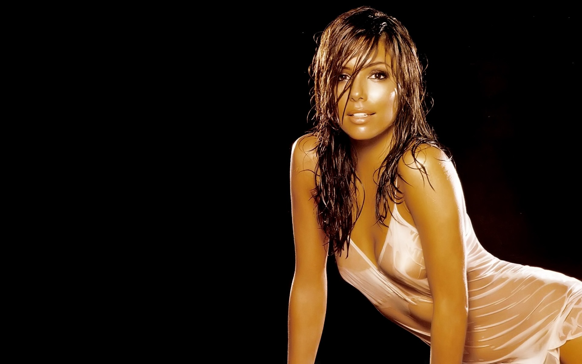 http://www.screenpaper.ru/images/stories/oboi/girls/znamenitosti/1/eva-longoria-hot-1920-1200-1816.jpg
